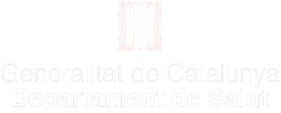 Gencat-Departament de Salut