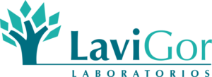 lavigor laboratoris